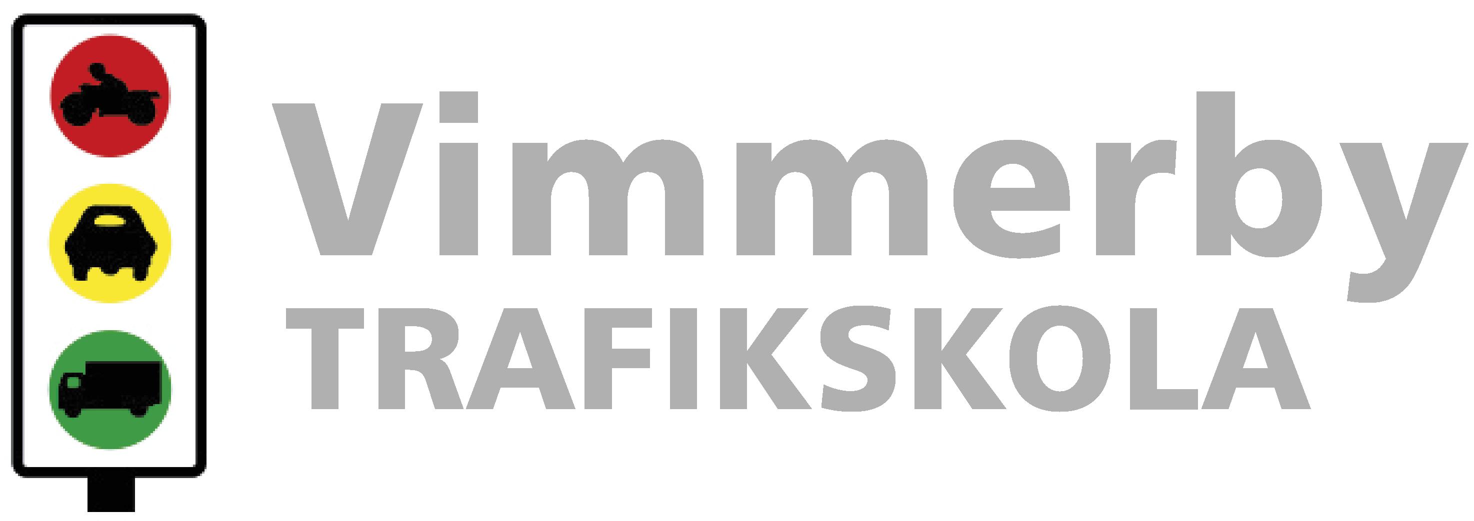 Vimmerby trafikskola_ny logga_ljus