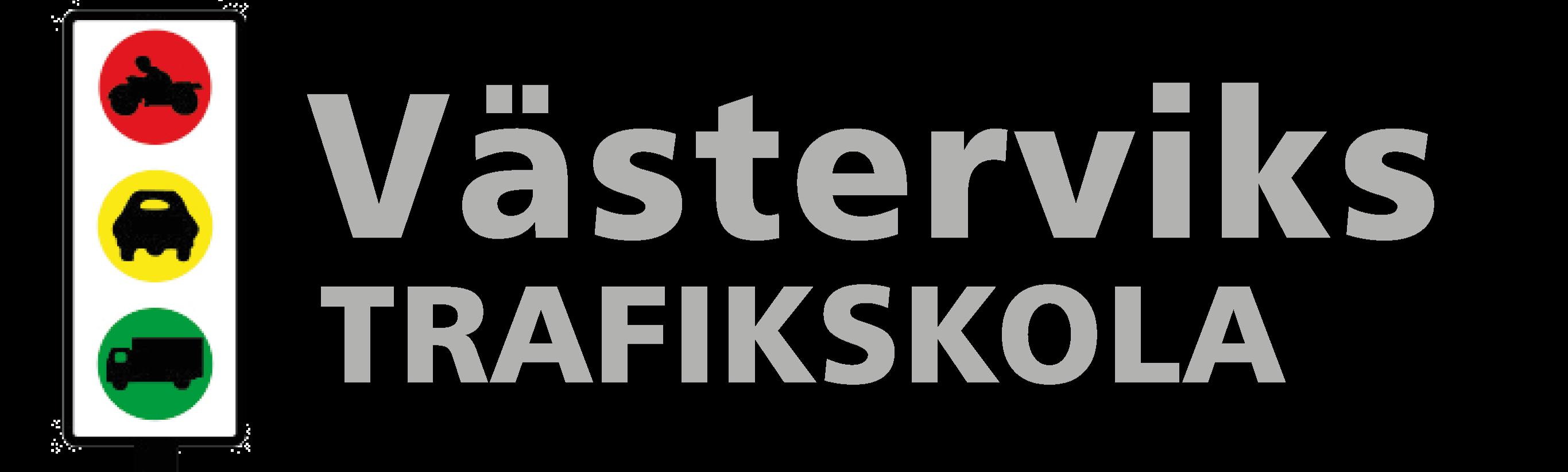 Vasterviks-trafikskola_ny-logga2